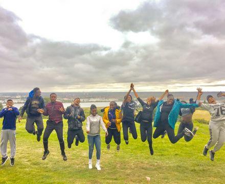 Gp jump
