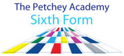 Sixth Form logo 2