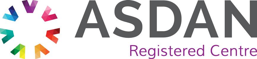 ASDAN Registered School