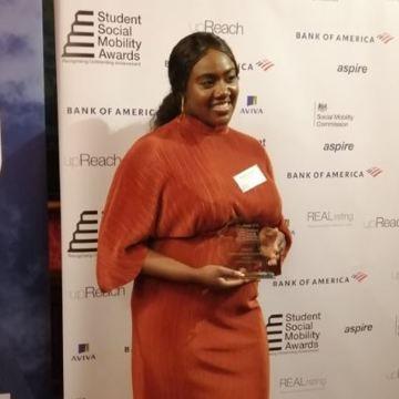 Victoria Ayodeji